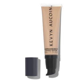 Stripped Nude Skin Tint, MEDIUM ST 06, large