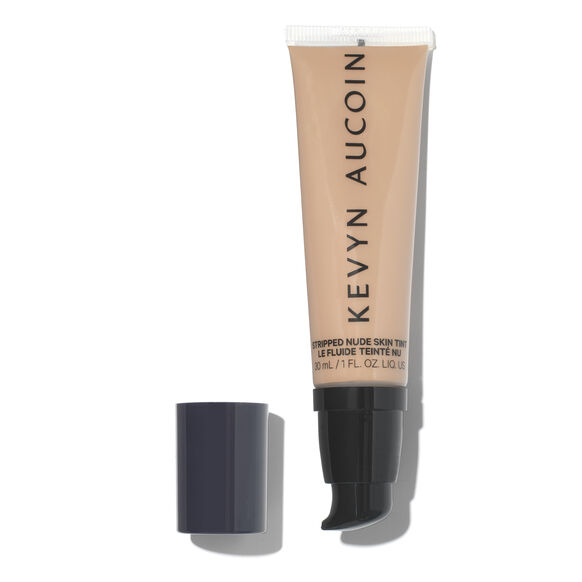 Stripped Nude Skin Tint, MEDIUM ST 06, large, image2