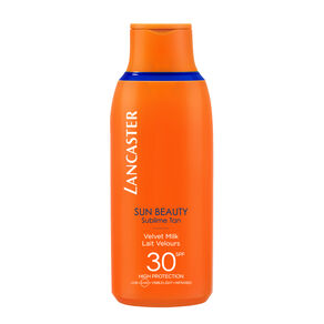 Sun Beauty Velvet Milk SPF30