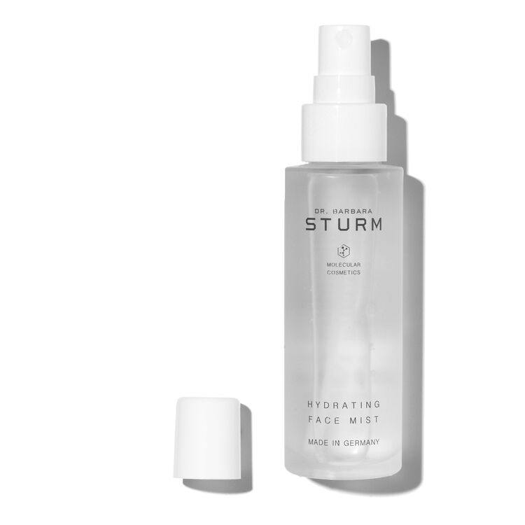 Hydrating Face Mist, , large