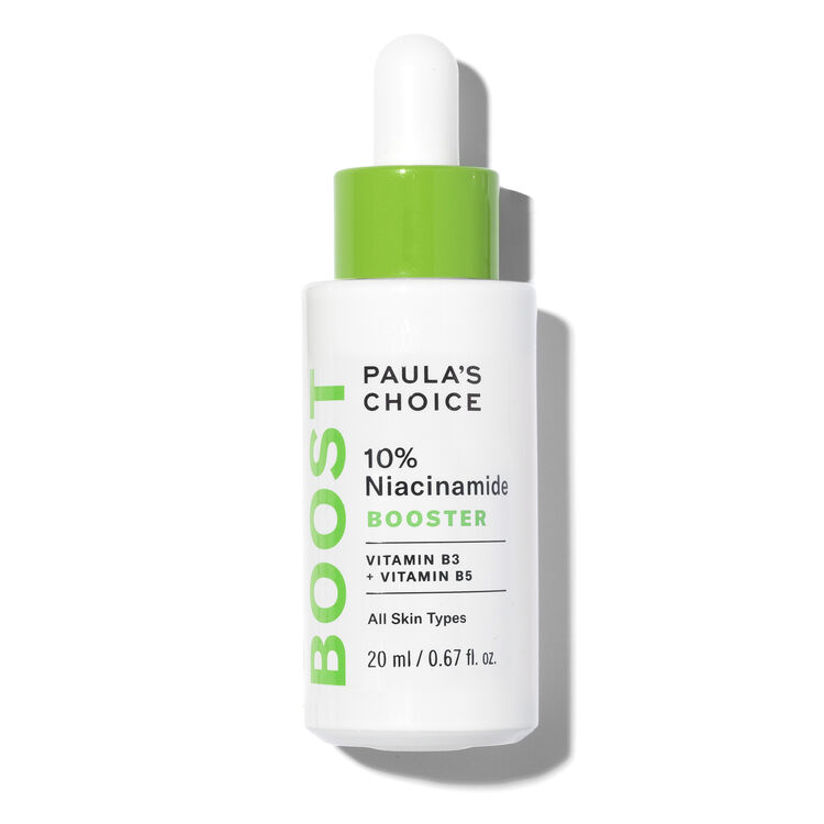 10% Niacinamide Booster, , large