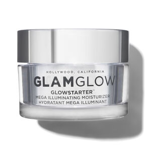 Glowstarter Mega Illuminating Moisturiser