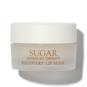 Sugar Advanced Lip Mask