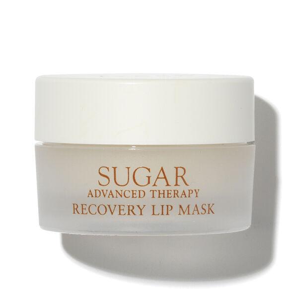 Sugar Advanced Lip Mask, , large, image_1