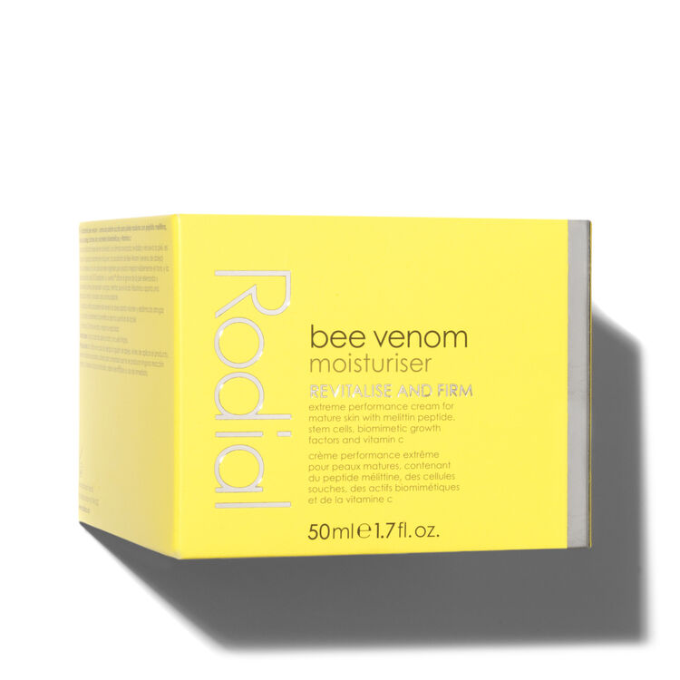 Bee Venom Moisturiser, , large