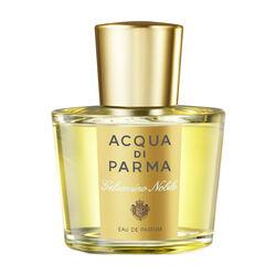 Gelsomino Nobile Eau de Parfum, , large