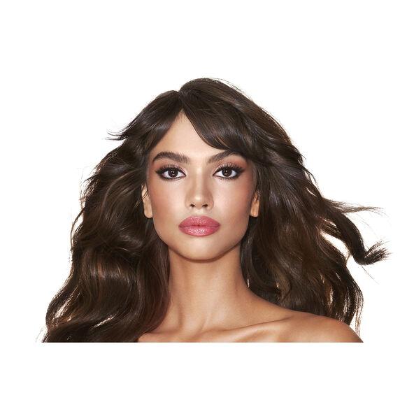 The Supermodel Look, ORIGINAL, large, image2