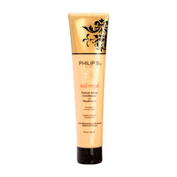 Oud Royal Forever Shine Conditioner, , large