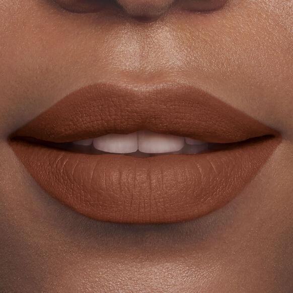 Velour Extreme Matte Lipstick, ROCK, large, image3