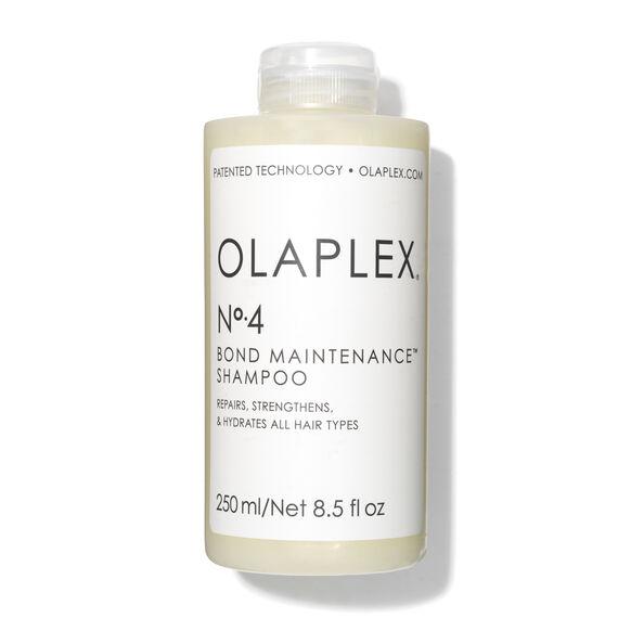 No. 4 Bond Maintenance Shampoo, , large, image_1
