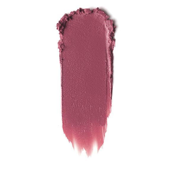 Creme Cheek Colour, BLAZE, large, image2
