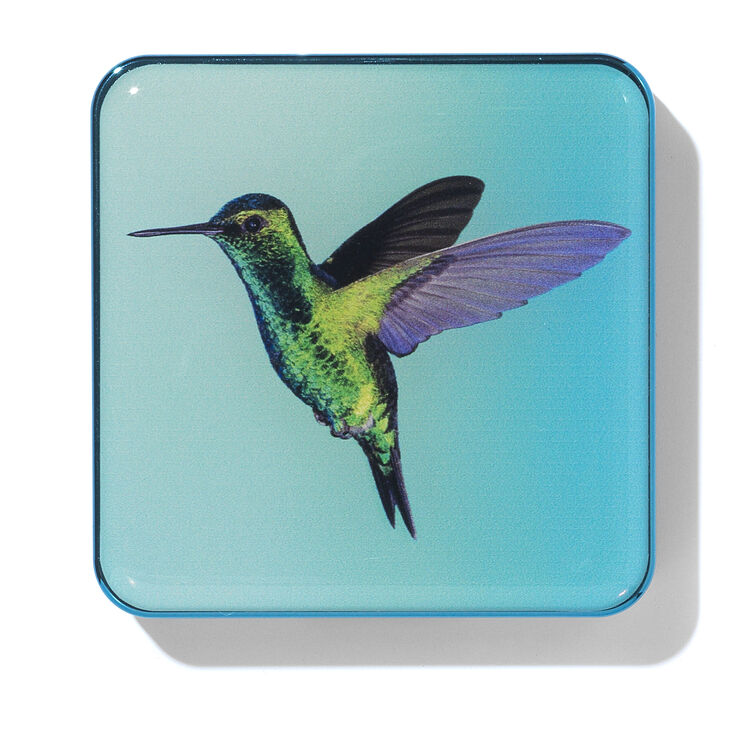 Hummingbird Quartet Limited Edition, COOL, large
