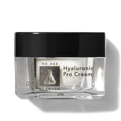 Hyaluronic Pro Cream, , large