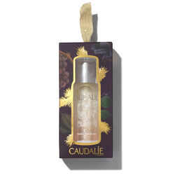 Beauty Elixir Mini Mist Bauble, , large