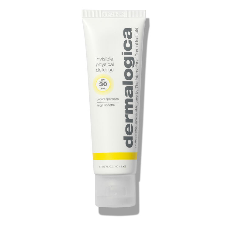 Invisible Defense SPF 30, , large