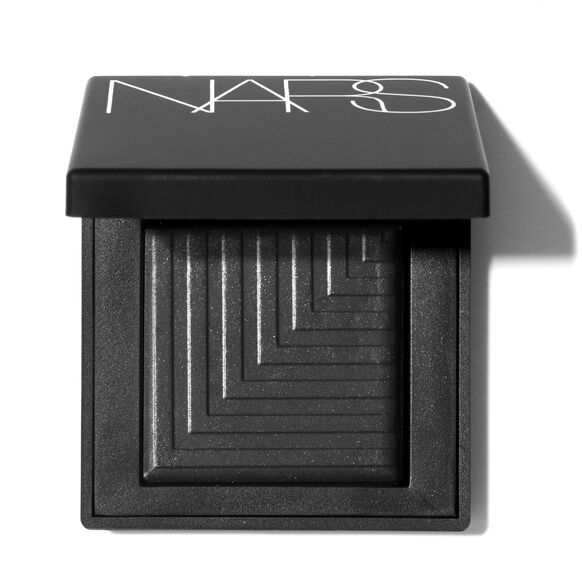 Dual Intensity Eyeshadow, SYCORAX, large, image_1