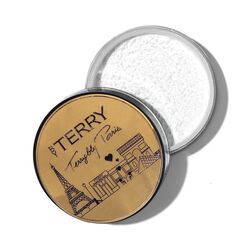 Terribly Paris Hyaluronic Hydra-Powder, , large