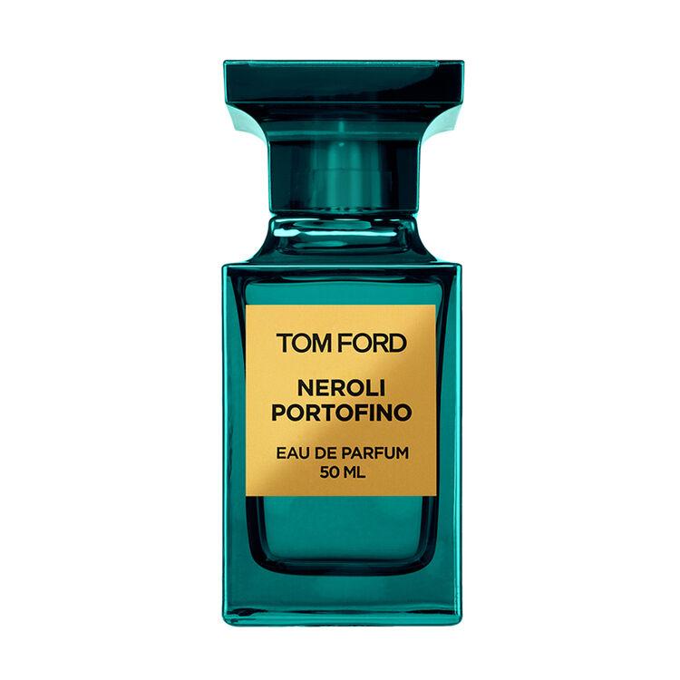 Neroli Portofino Eau de Parfum, , large