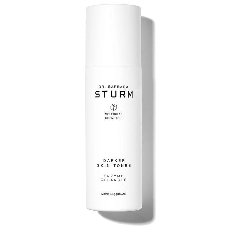 Darker Skin Tones Enzyme Cleanser, , large