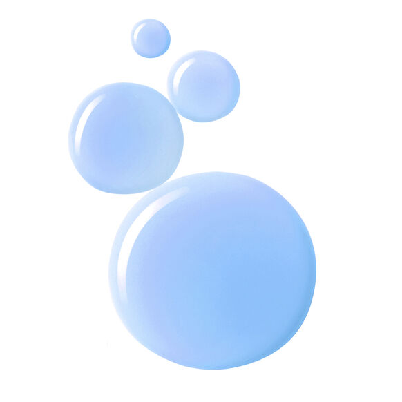 Blue Aura Cleansing Water, , large, image3