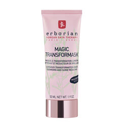 Magic Transformask, , large