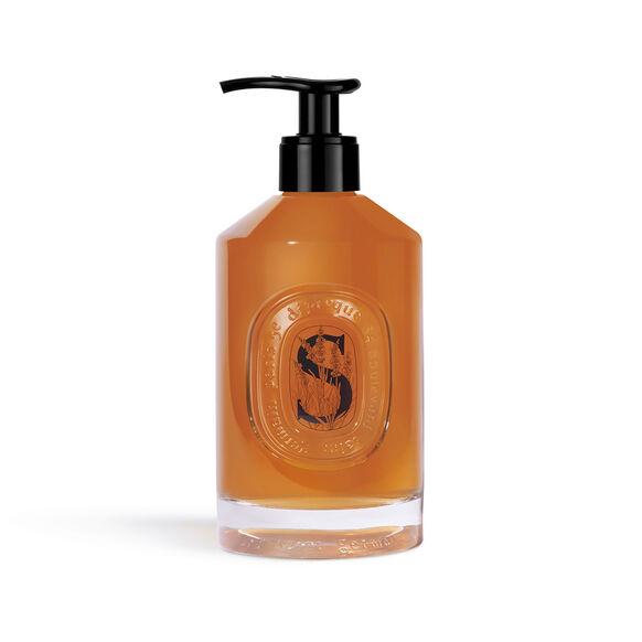 Softening Hand Wash, , large, image1