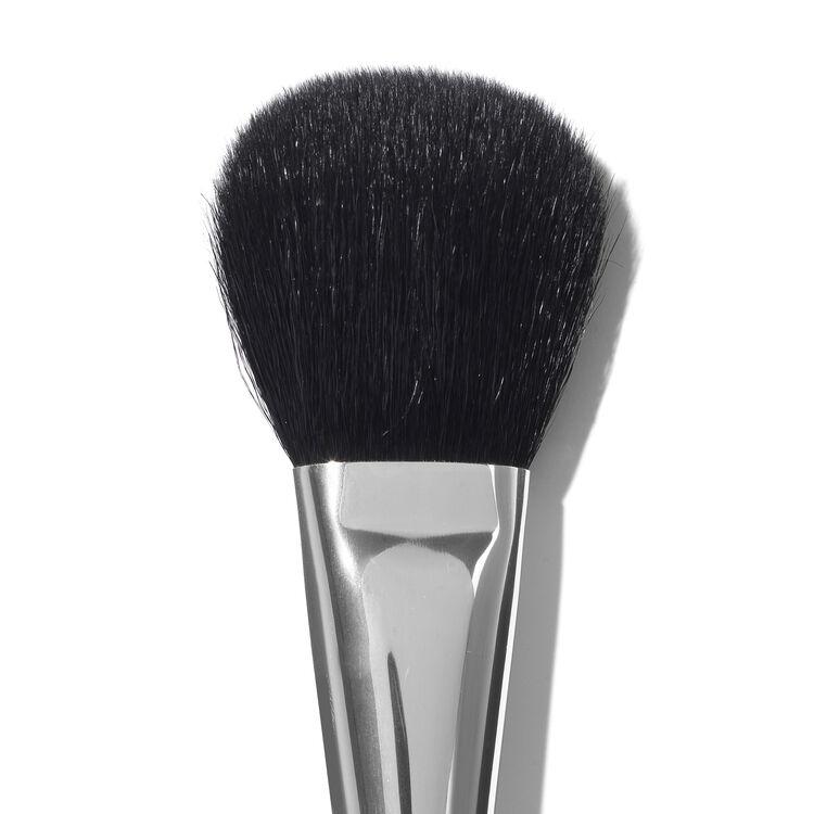 Travel Powder Brush, , large