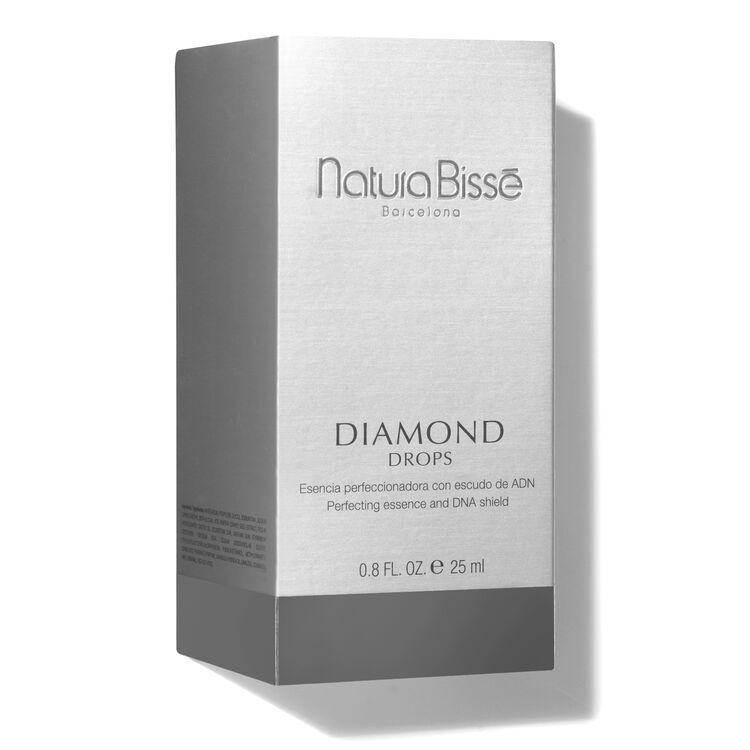 Diamond Drops, , large