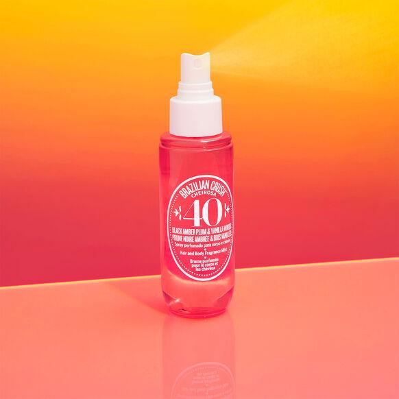 Cheirosa '40 Hair and Body Fragrance Mist, , large, image3
