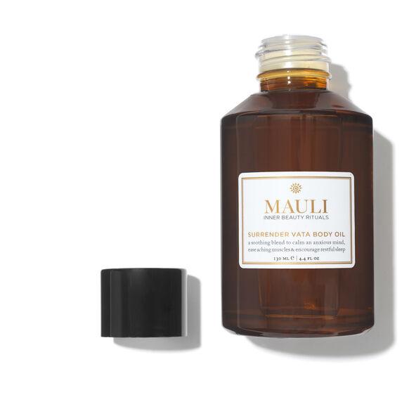 Surrender Body Oil, , large, image2
