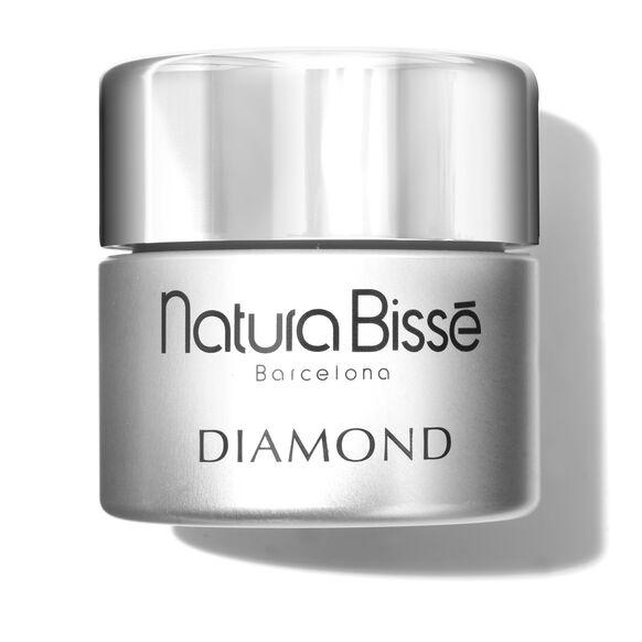 Diamond Gel Cream 50ml, , large, image_1