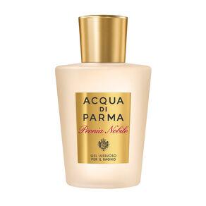 Peonia Nobile Luxurious Shower Gel