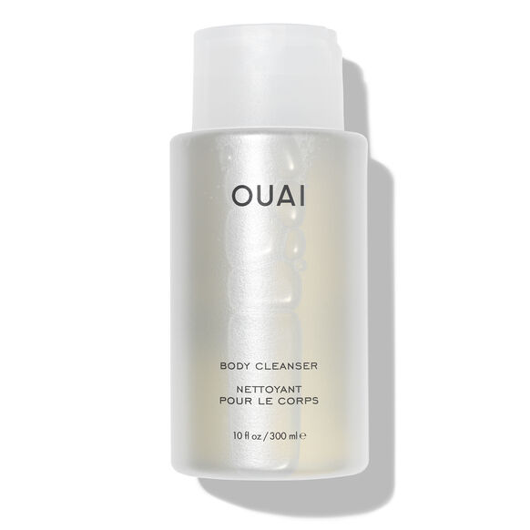 Body Cleanser, , large, image1