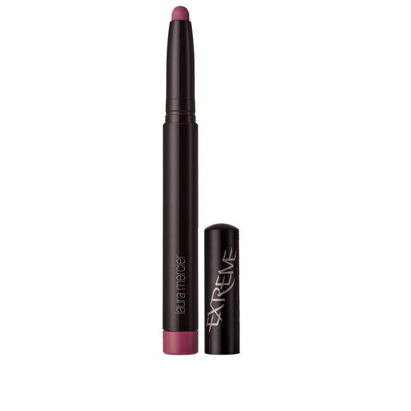 Velour Extreme Matte Lipstick, FRESH, large, image_1