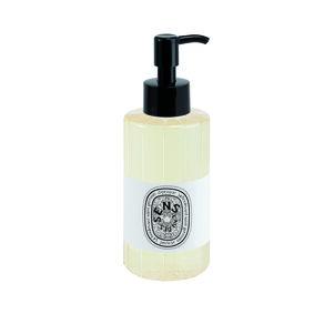 Eau des Sens Hand and Body Wash