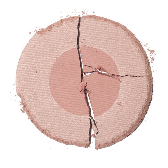 Cheek To Chic Blush, FIRST LOVE, large, image2