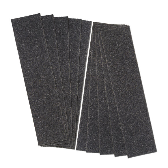 Foot File Replacement Pads, , large, image3