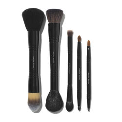 The Expert Brush Collection, , large