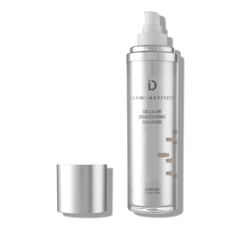 Cellular Rejuvenating Cleanser, , large