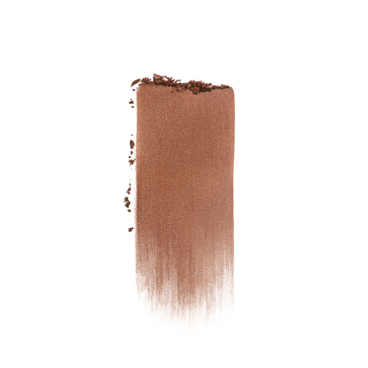 Bronzing Powder, CASINO , large