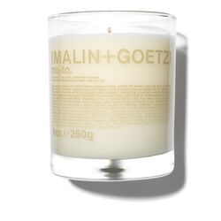 Mojito Candle 9oz, , large