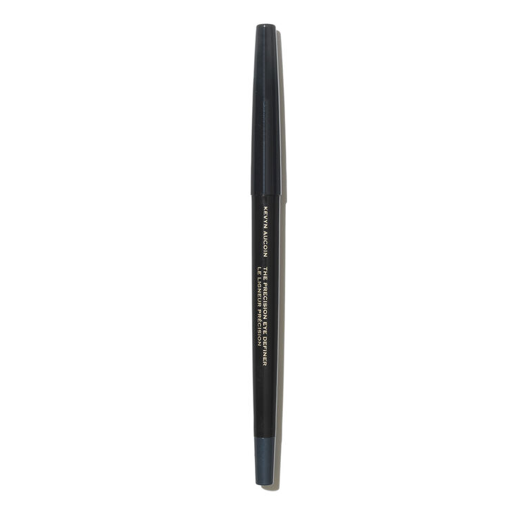 The Precision Eye Definer, STEALTH, large