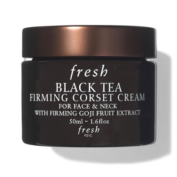 Black Tea Firming Corset Cream, , large, image_1