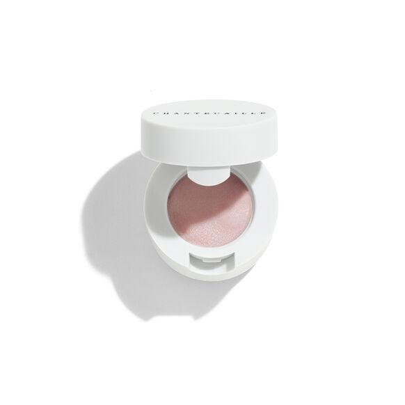 Lip Potion, , large, image1