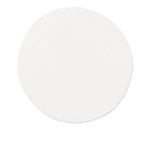 Rescue Peel Pads, , large, image3