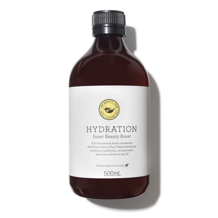 HYDRATION Inner Beauty Boost, , large