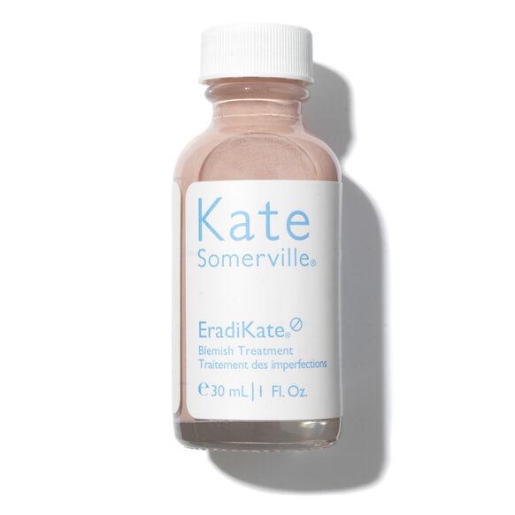 EradiKate Blemish Spot Treatment, , large, image_1