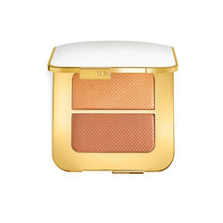Sheer Highlighting Duo, , large