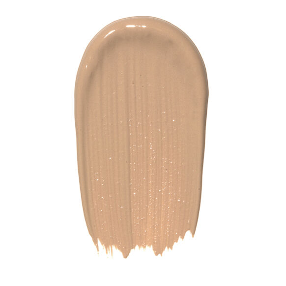 Light-Expert Click Brush, 10 - GOLDEN SAND, large, image2