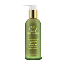 Purifying Cleanser, , large